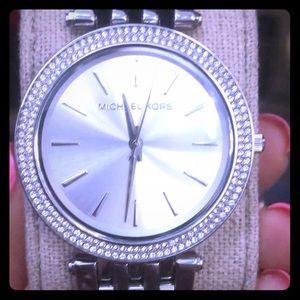 💞Michael Kors Watch